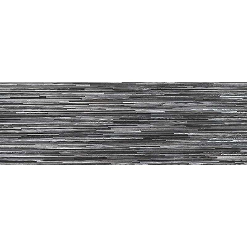 Decor Layers Antracita 30x90cm