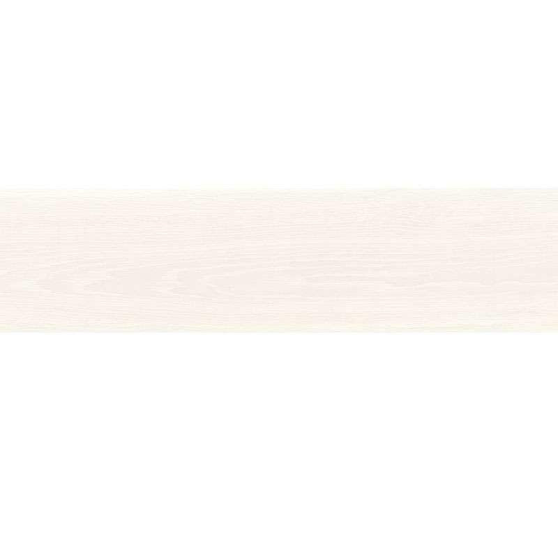 Nobuk Bone 25x100cm