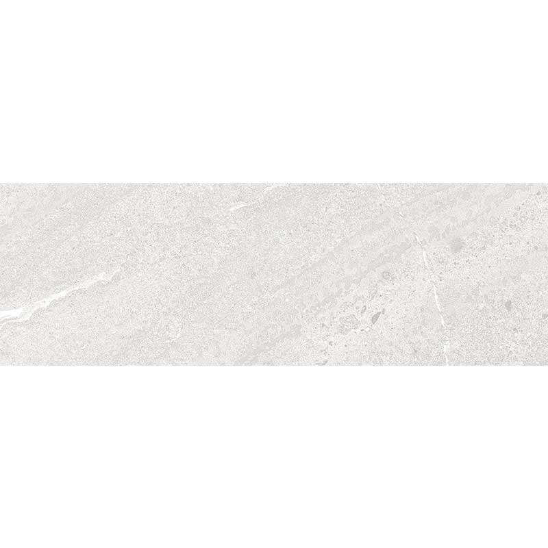 Extreme Blanco 25x75cm
