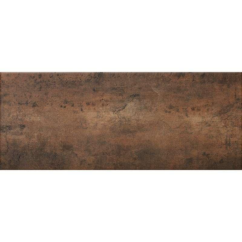 Cortem Dark 23.5x58cm