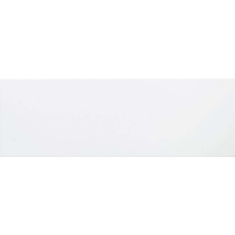 Cloe Blanco 25x75cm