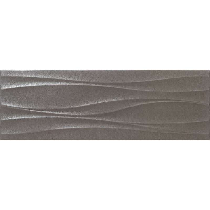 Cloe Dunas Noce 25x75cm