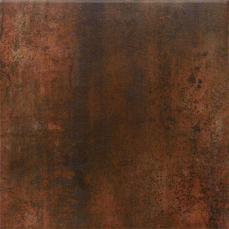 Cortem Dark 33.3x33.3cm