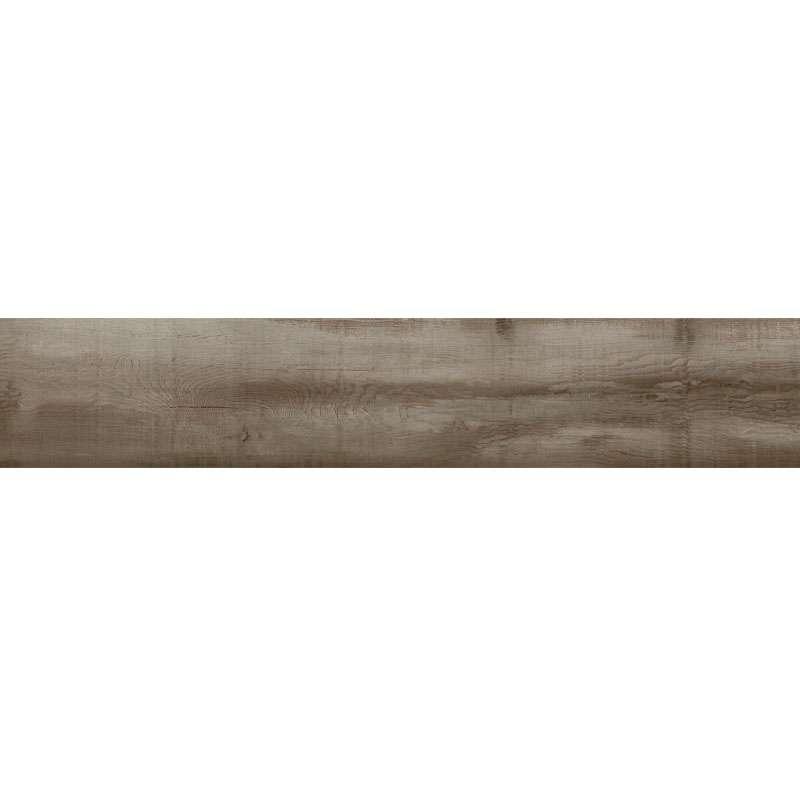 Lama Gris 15.4x60cm