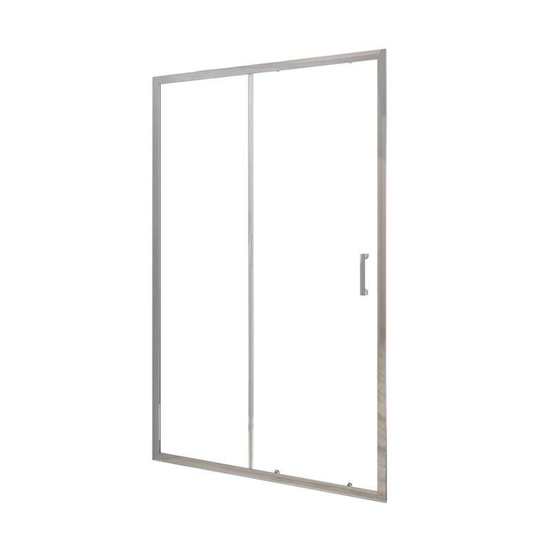 Tuš vrata 140 BP6693SA