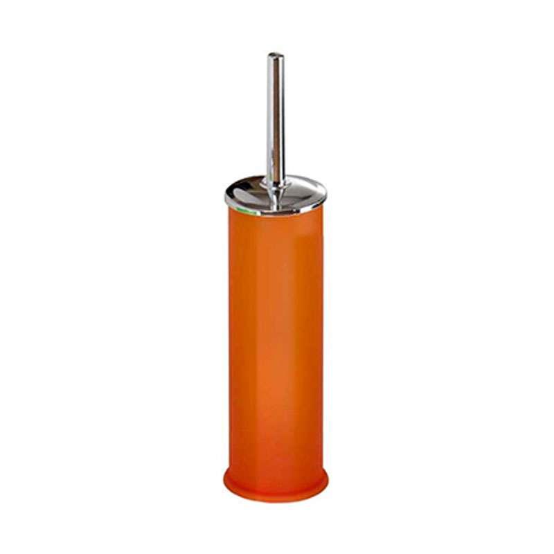 Scopino Emo Arancio WC četka