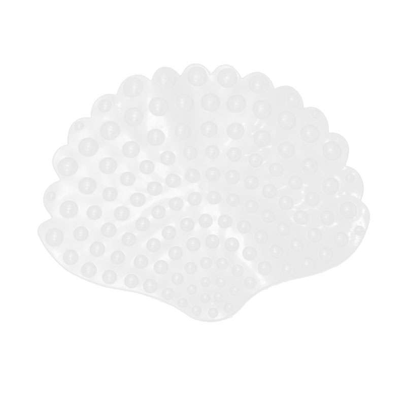 PVC antislip prostirka za kadu CP7509J