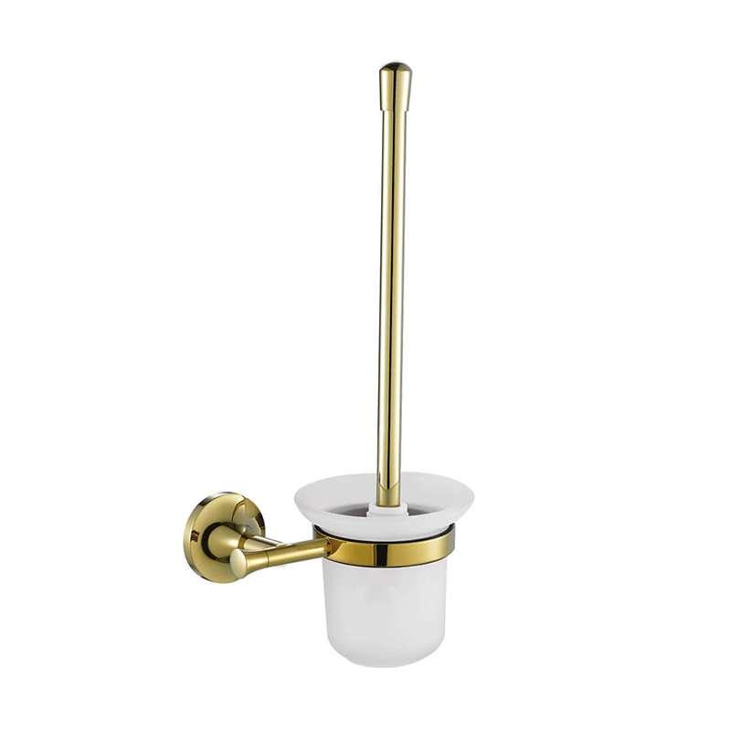 Neo Gold držač WC četke