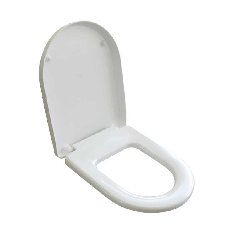 WC daska  Versa