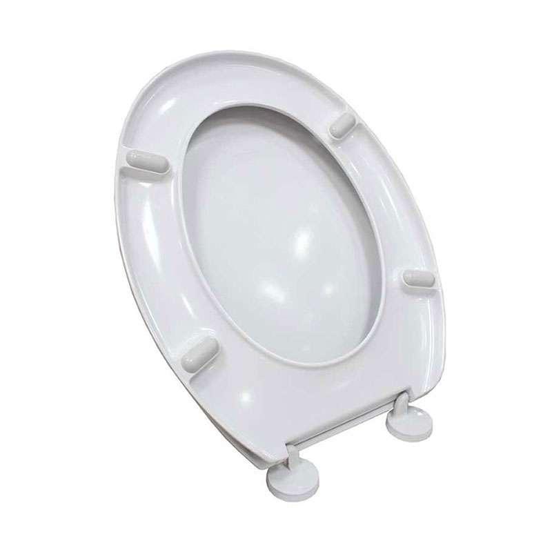 Europlast WC daska Economik Universal