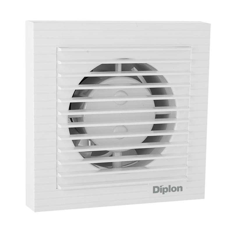 Ventilator za kupatilo EP5309 120