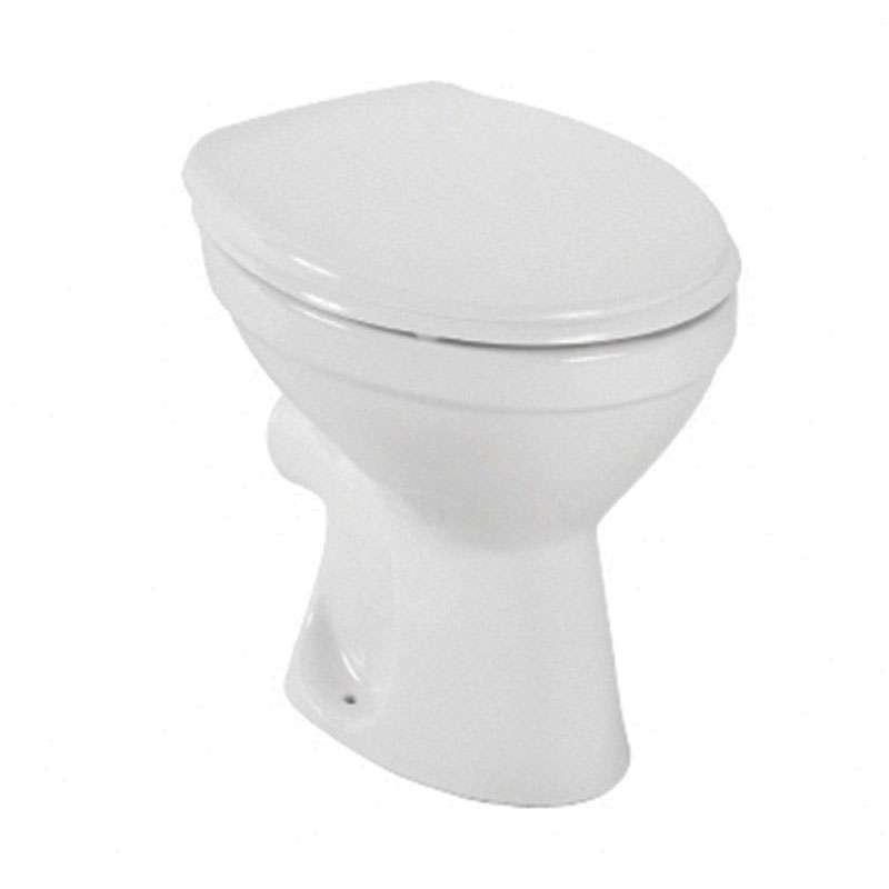 Esvit WC šolja baltik