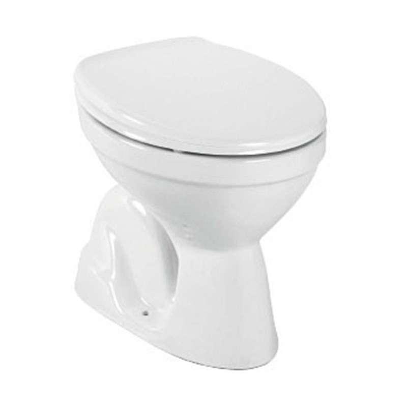 Esvit WC šolja simplon