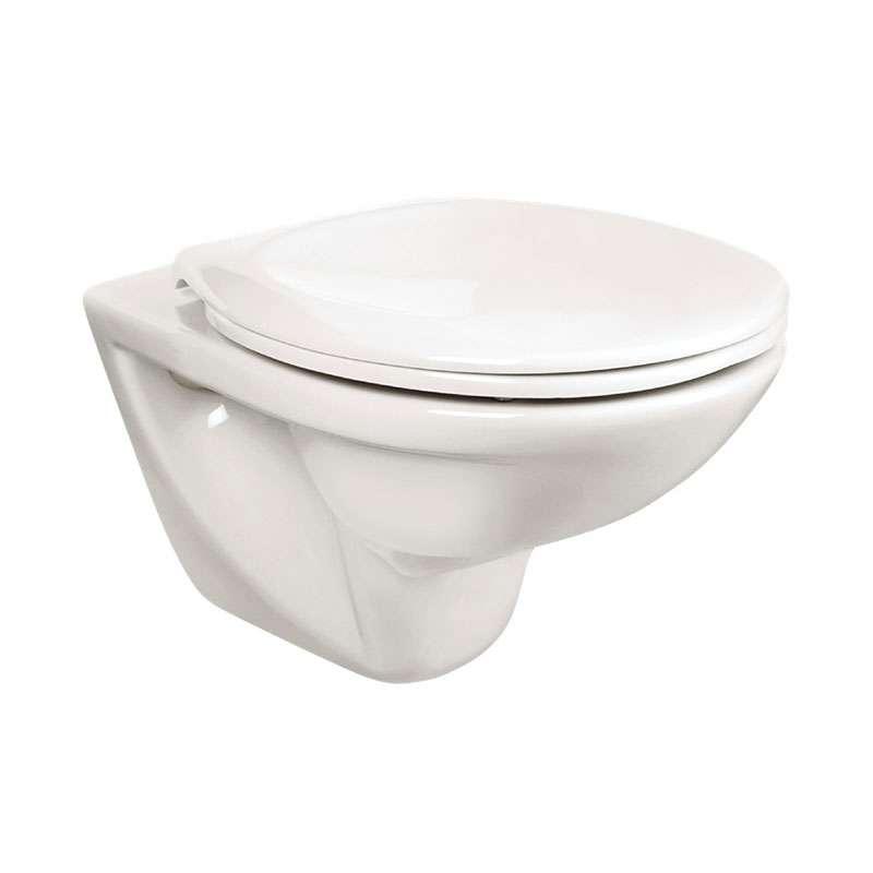 Fayans Neo konzolna WC šolja
