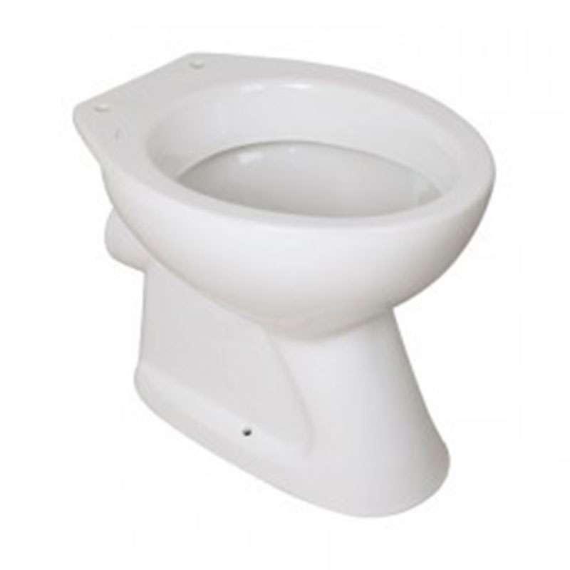 WC šolja Fayans baltik