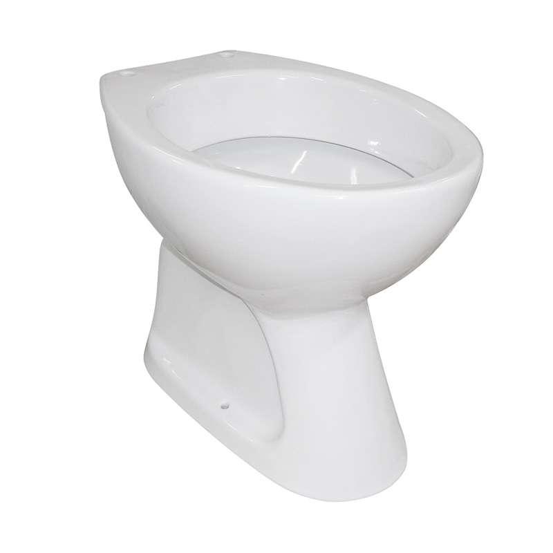 WC šolja Fayans simplon
