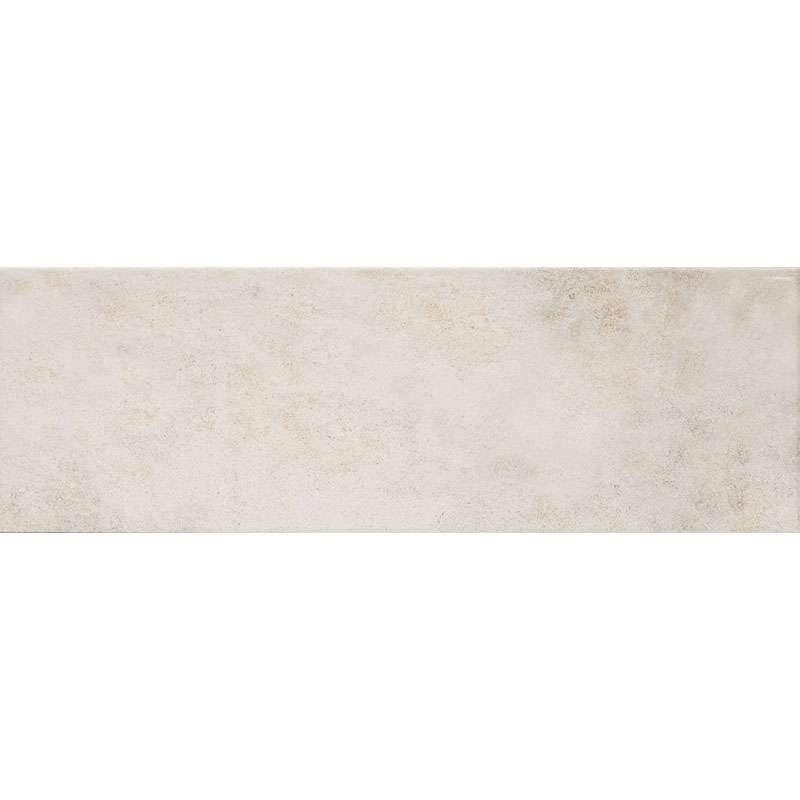 Le Caire Ivory 25x75cm