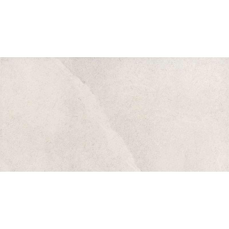 Organica White 30x60cm