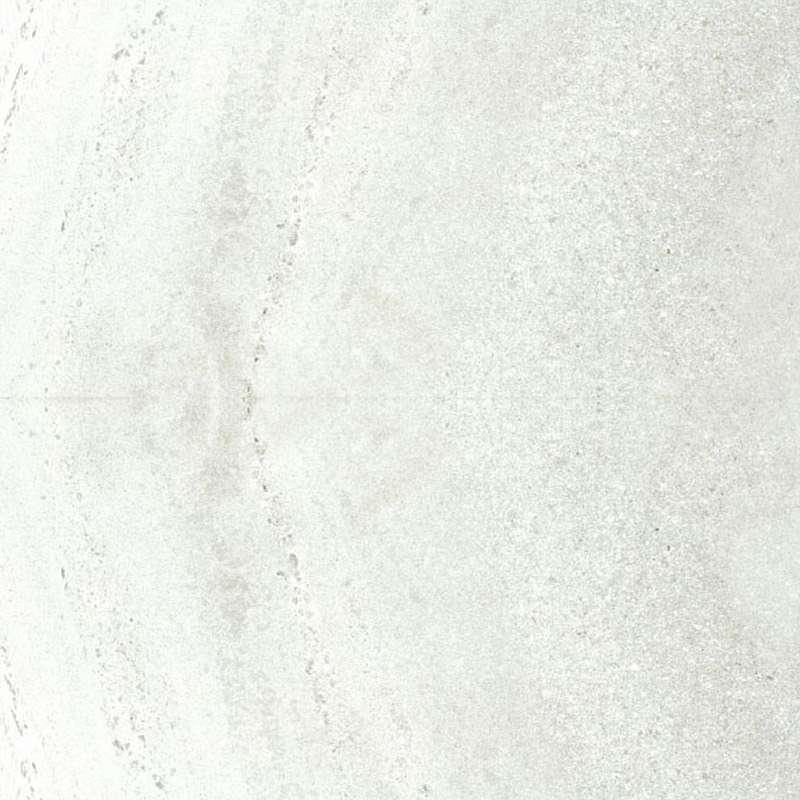 Glory Grey 50x50cm
