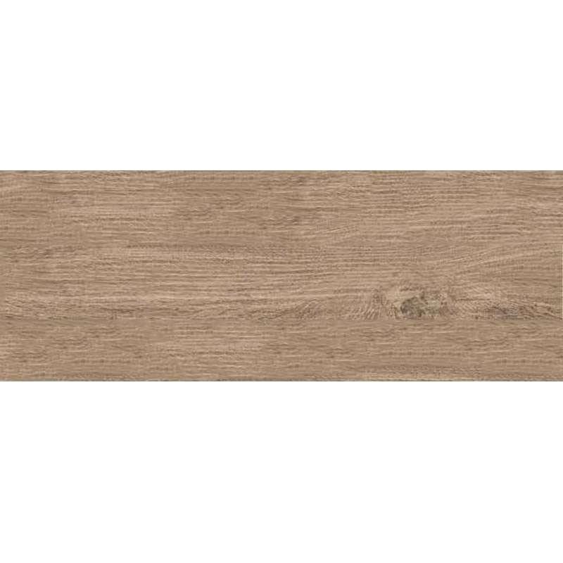 Le Caire Wood Beige Dark 86x14cm