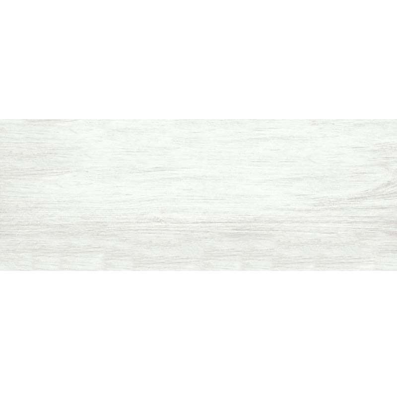 Tango Grey 86x14cm
