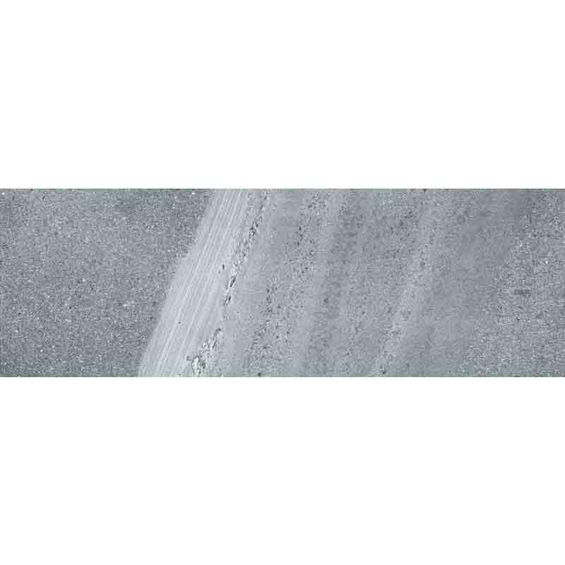 Glory Anthracite 25x75cm