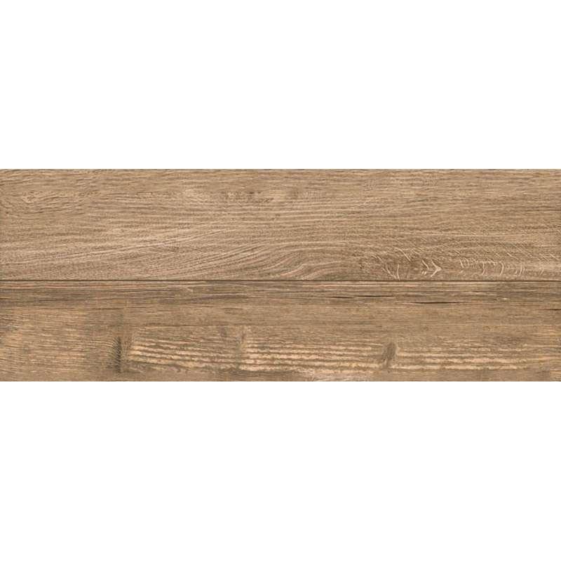 Le Caire Wood Beige Dark 25x75cm