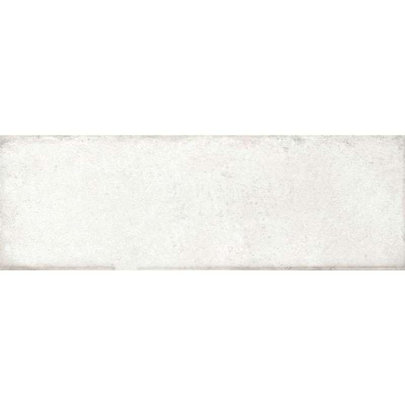 Passion White 20x60cm