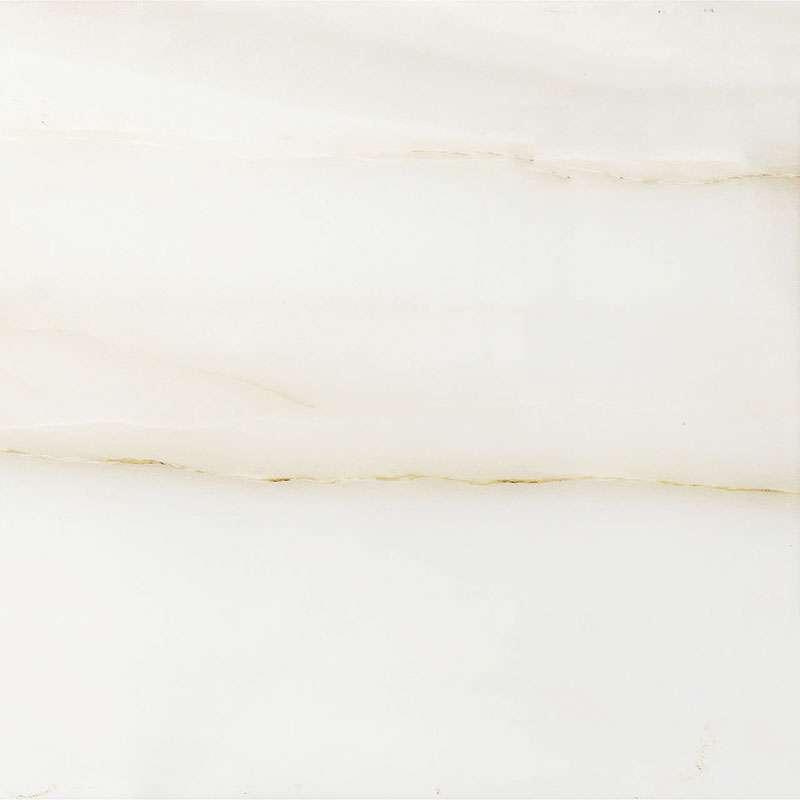 Concerto Ivory 60x60cm