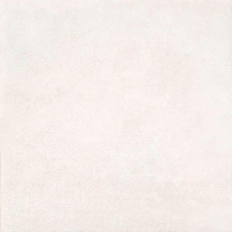Match White 42x42cm