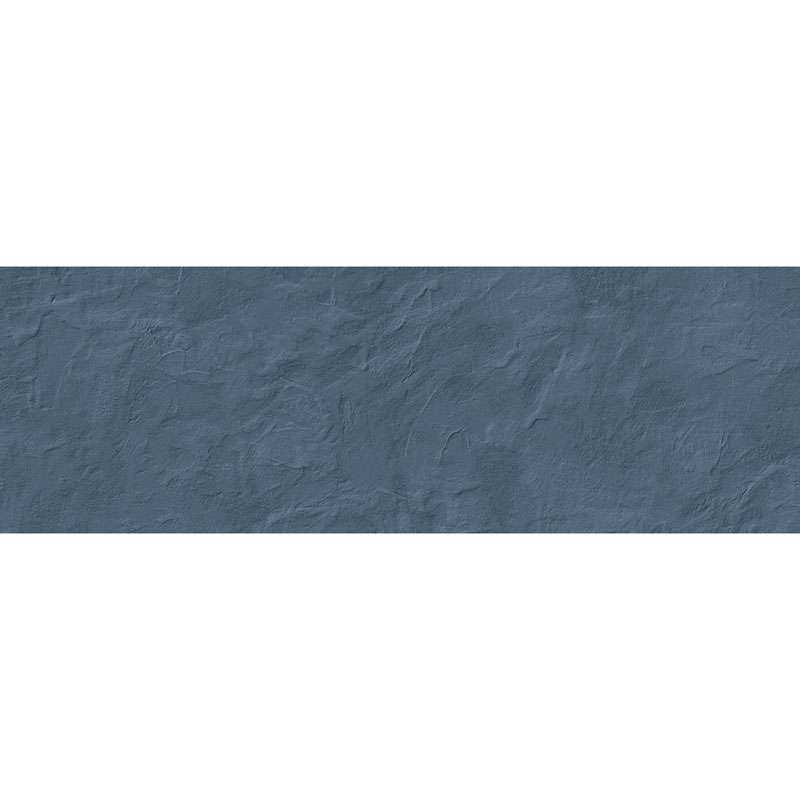 Mikonos Blue Dark 25x75cm