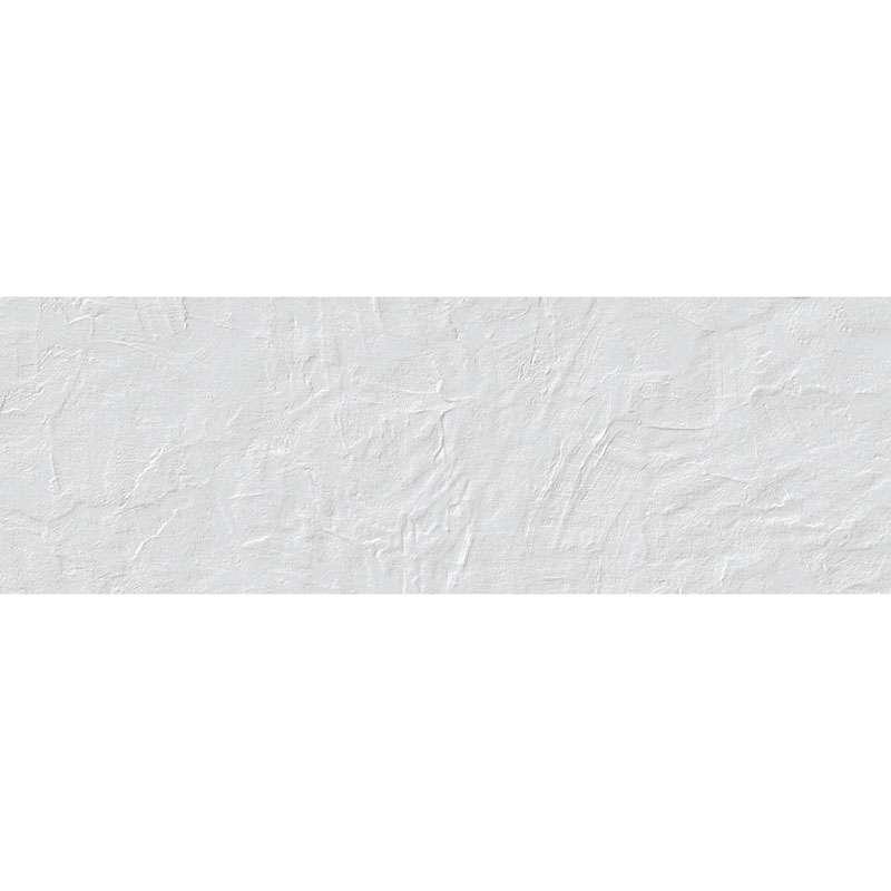 Mikonos White 25x75cm