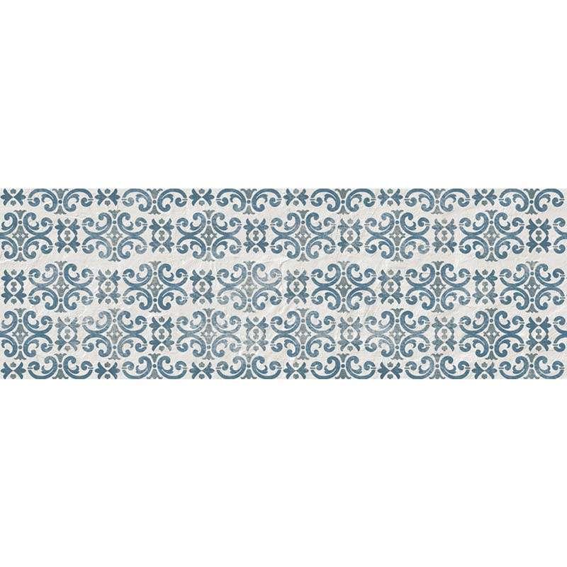 Mikonos Geometric 25x75cm