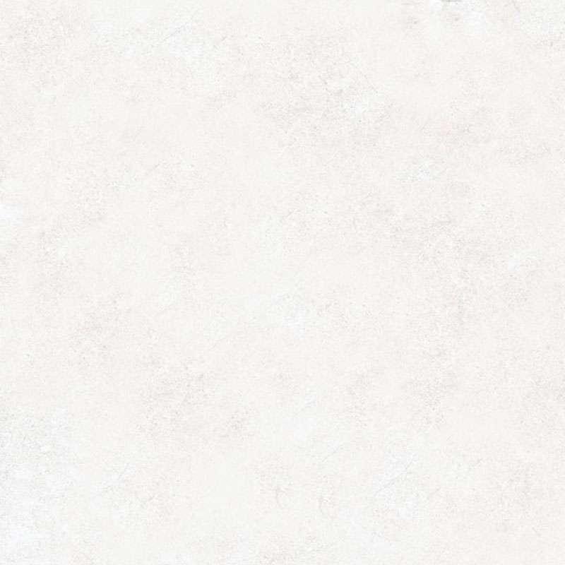 Twist White 50x50cm