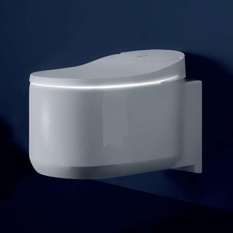 Grohe Sensia Arena Smart WC šolja