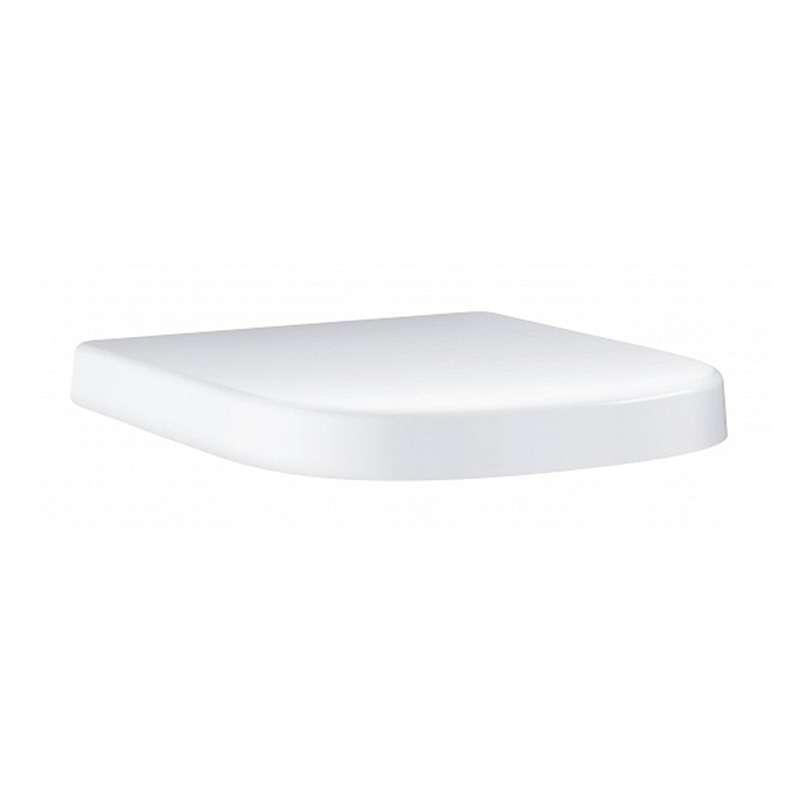 Euroceramic WC daska softclose