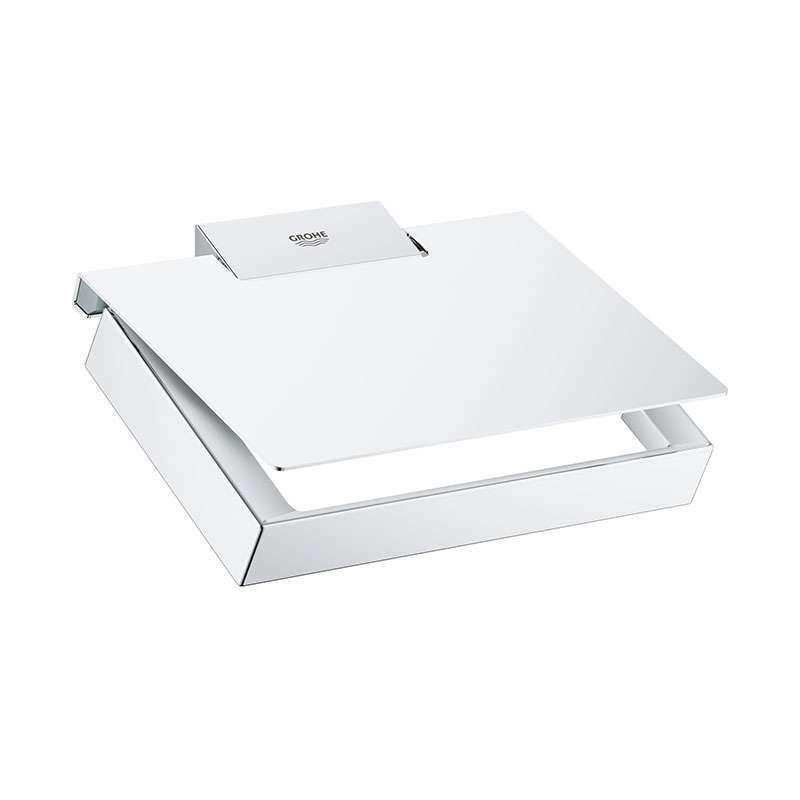 Selecton Cube držač toalet papira