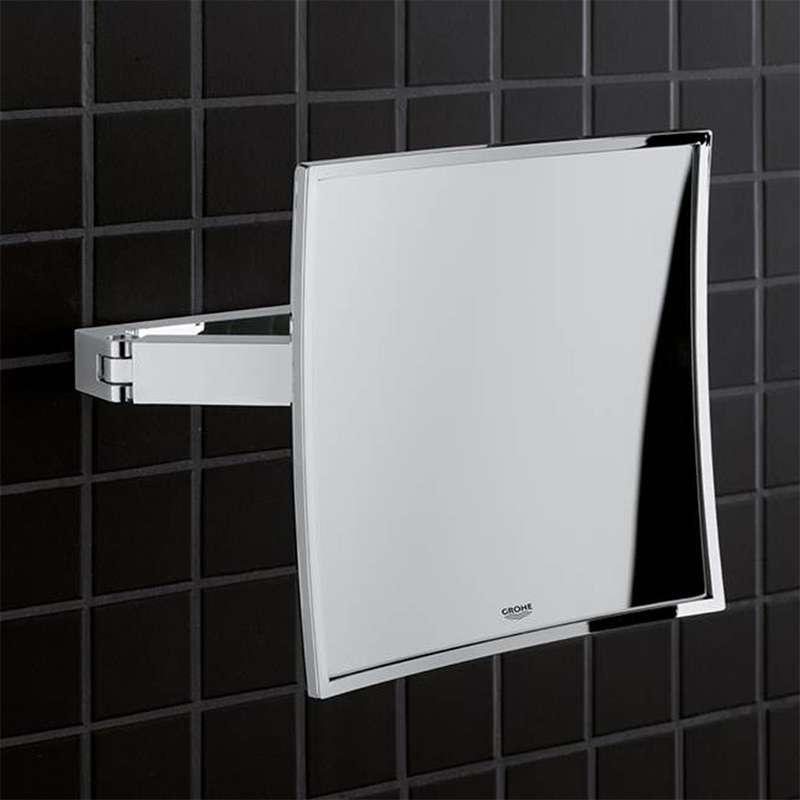Selection Cube kozmetičko ogledalo