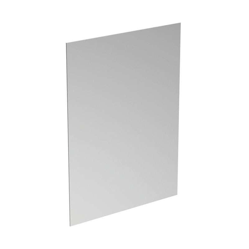 LED ogledalo Mid Ambient 50x70cm