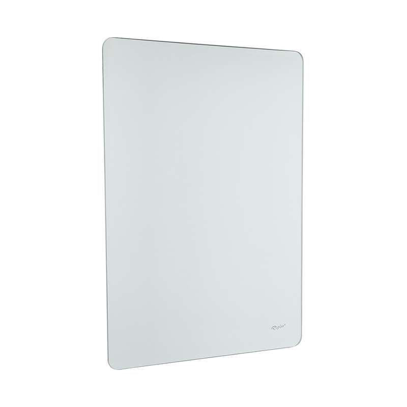 Pravougaono ogledalo za kupatilo 45x60cm