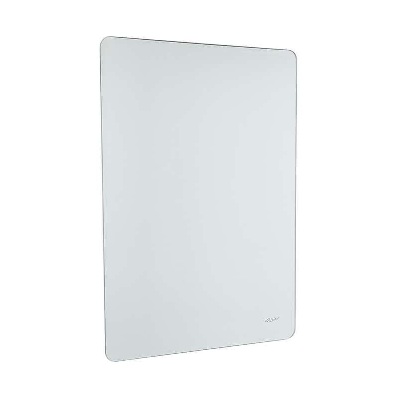 Pravougaono ogledalo za kupatilo 50x70cm
