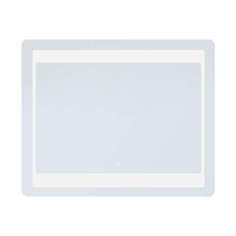 Ogledalo LED touch J1562 60x80cm