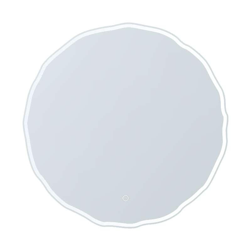 Ogledalo Led Touch J1570 R80cm