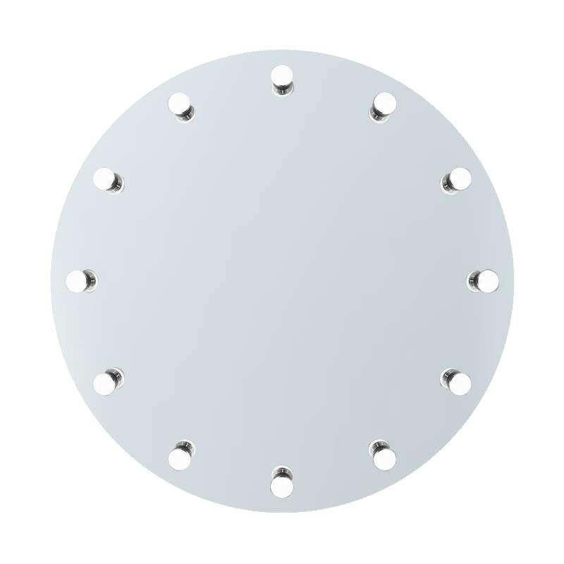 LED ogledalo za kupatilo J1574