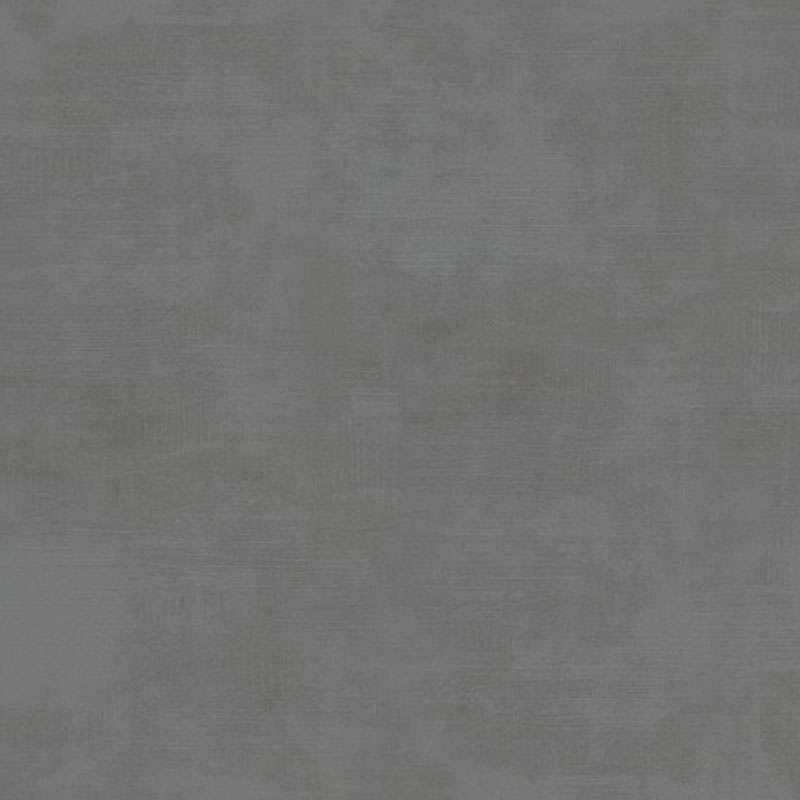 Beton Piombo Naturale 60.4x60.4cm