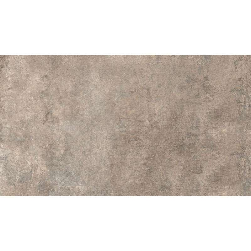 Glam Taupe 30x60cm