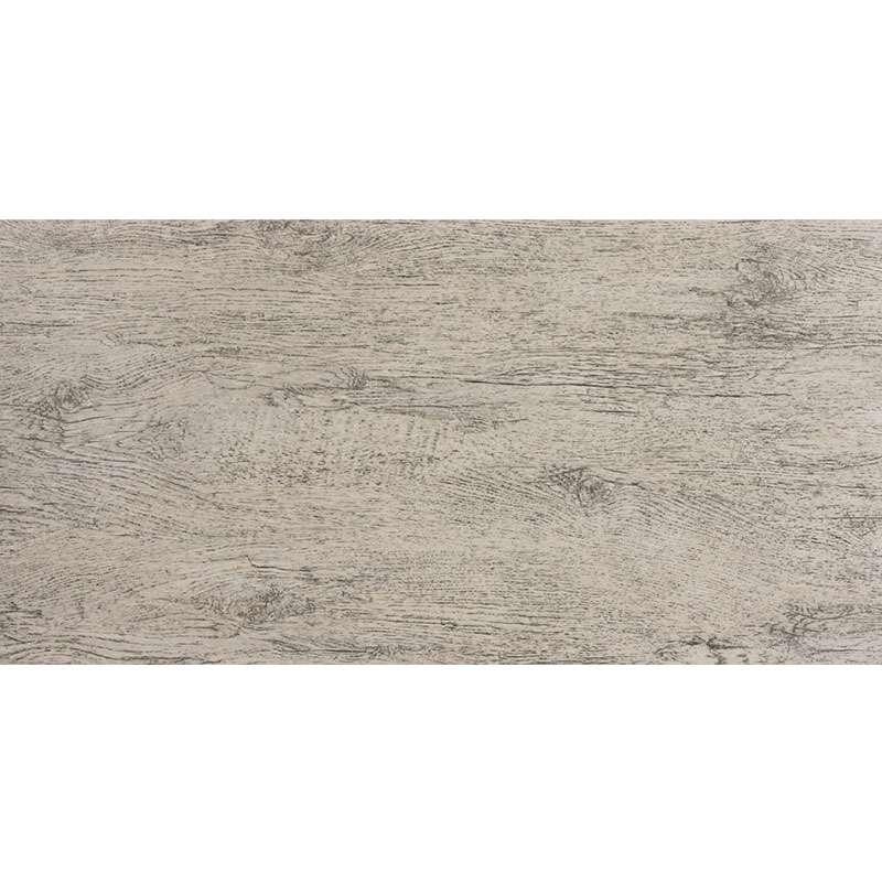 Bark Grigio 30.8x61.5cm