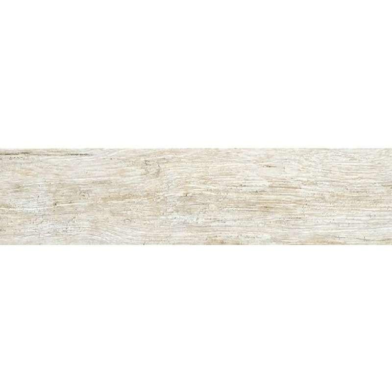 Sequoia Whitney 15.2x61.5cm