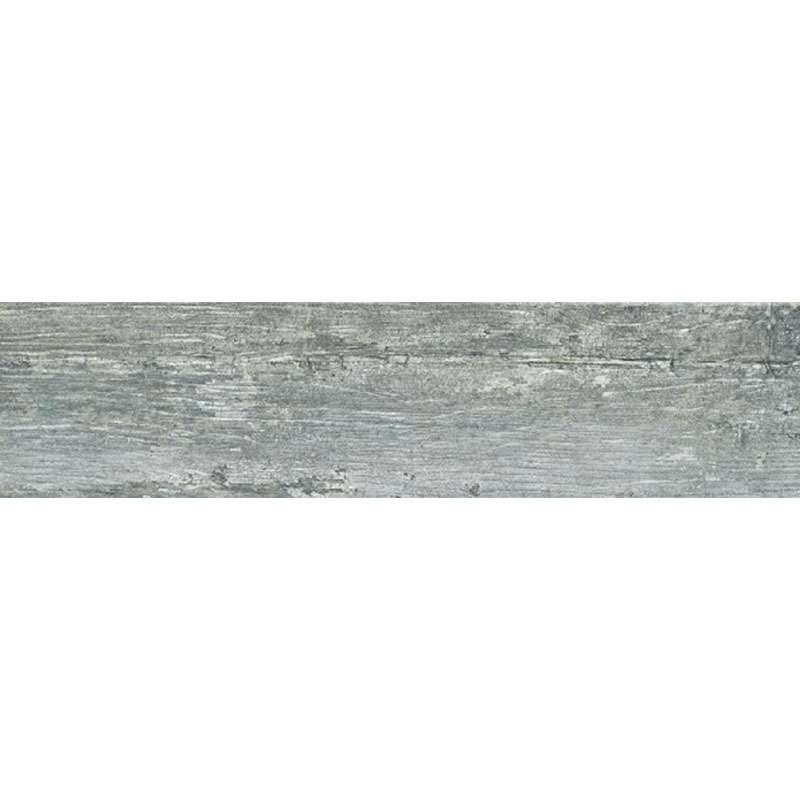 Sequoia Grant Groove 15.2x61.5cm