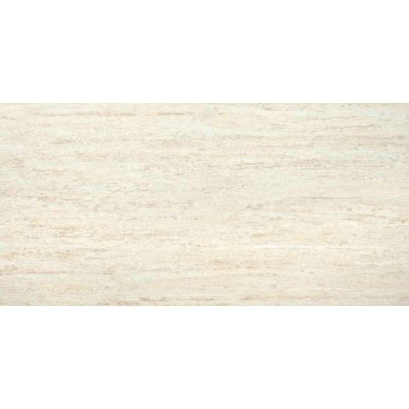 Travertino Almond 30.8x61.5cm